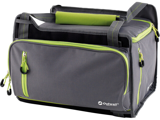 Outwell Cormorant Coolbag M